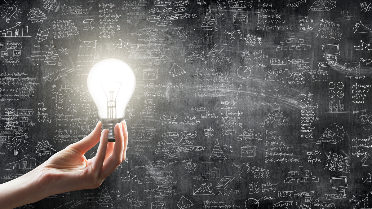 What Google can teach educators about #assessinginnovation