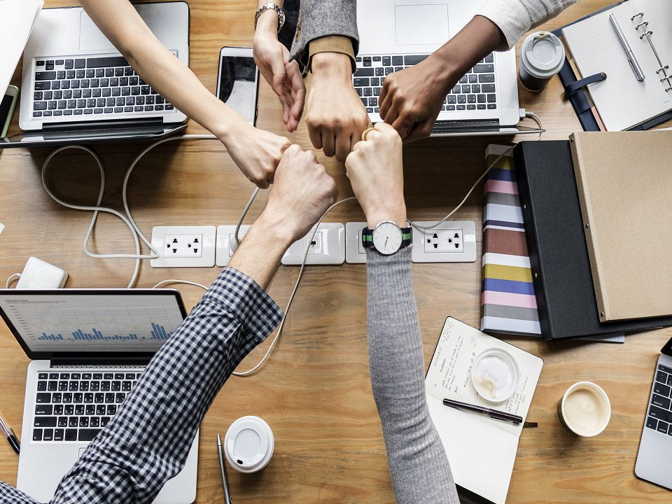 Want #highperformingteams in your company? Teach these 3 soft skills